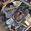 size_11_shoe